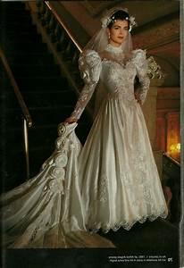 90s style wedding dress naf dresses With 90s wedding dress