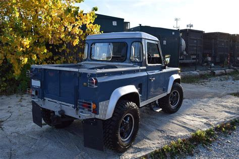 land rover jeep defender for sale 100 land rover jeep defender for sale land rover