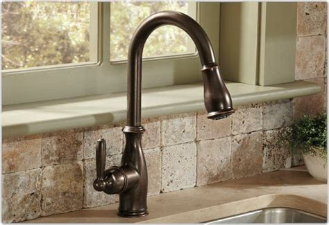 how to choose a kitchen faucet choosing kitchen faucets wall mounted faucets