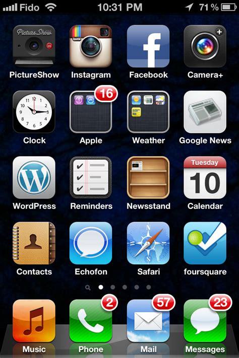 iphone 4s screen size iphone 3gs vs 4s screen resolution leifnorman net