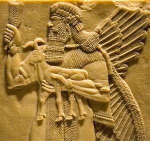 Drunvalo Melchizedek: Suppressed History of the Anunnaki ...