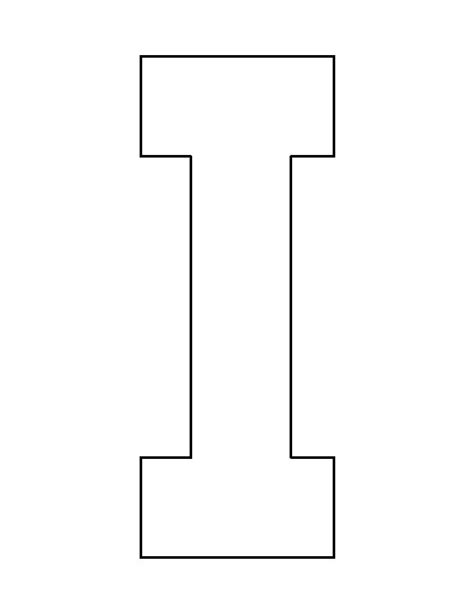 images  abecedarios  pinterest decoupage