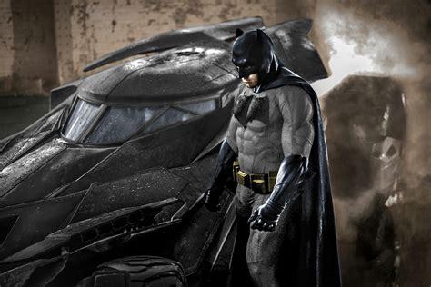 Batman Vs Superman 1080p Wallpapers (77+ Images