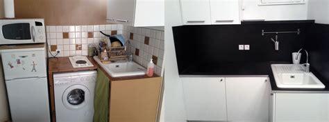 amenagement cuisine 20m2 amenagement cuisine 20m2 salon salle a manger 20m2 amenagement salon 20m2 amenagement studio