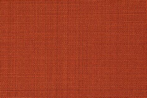yards robert allen texture  woven poly upholstery fabric  cinnamon