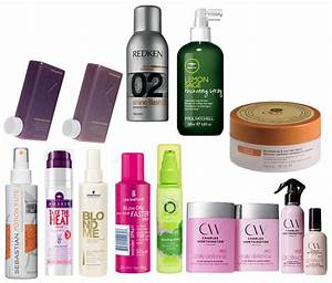 popular hair care products