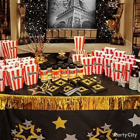 128 Best Images About Old Hollywood Glamour  Party Event