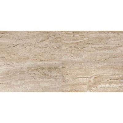 daltile marble attache    satin travertine