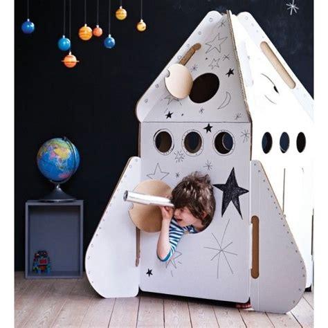 besten diy basteln mit karton cardboard crafts bilder auf pinterest basteln mit