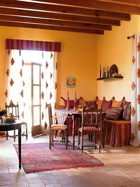 southwestern home decor ideas  pinterest