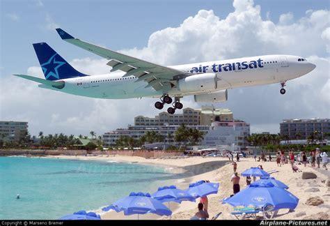 vacances air transat 28 images vacances air transat free vector 4vector billet d avion 224