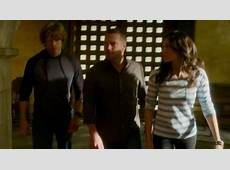 Expiration Date NCIS Los Angeles S06E16 TVmaze