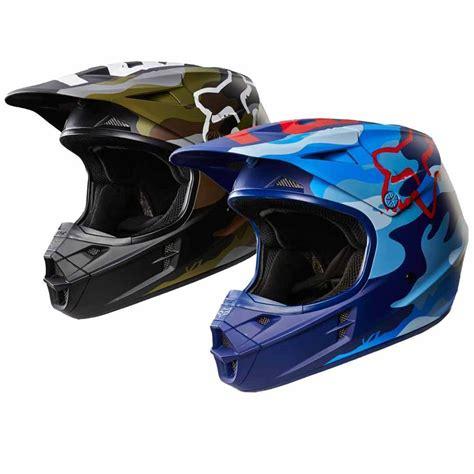 motocross helmet for sale 100 cheap motocross helmets for sale gmax helmets