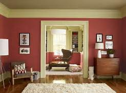 7 Living Room Interior Paint Colors Paint Color Combinations Awesome Color Schemes For Living Room Paint
