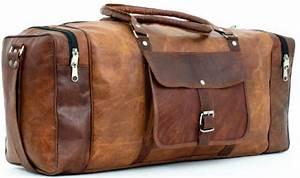 Sac De Sport Cuir : gusti cuir bagage main sac de voyage le sac en cuir ~ Louise-bijoux.com Idées de Décoration