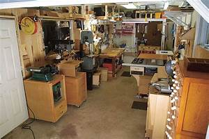 woodworking hobby stores