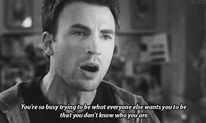 MOVIES & QUOTES - Follow MOVIES-QUOTES for more.