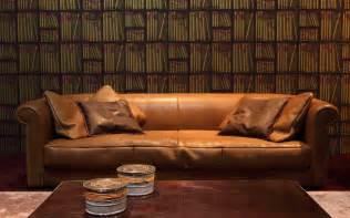 sofa vintage leder plushemisphere traditional leather sofas