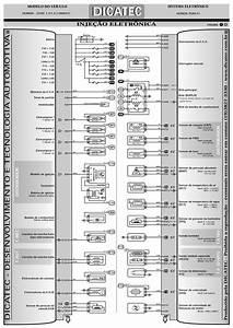 Dicatec - Dicas T U00e9cnicas Automotivas  Dica 06