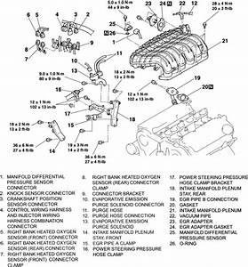 Head Gasket Repair  Head Gasket Repair On Volvo Xc90