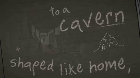 Adventure Time's Happy Ending Song (new Marceline Secret