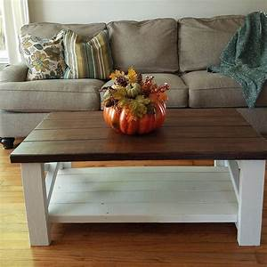 Stylish, Coffee, Table, Design, Ideas, For, Your, Home