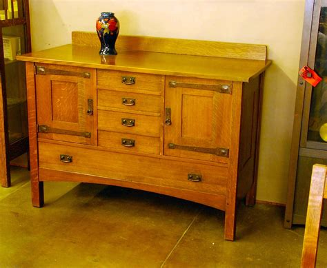 Sideboards Good Sideboard And Buffets Furniture