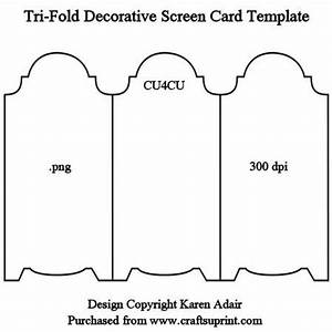 25 best ideas about Screen Cards on Pinterest