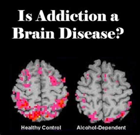 addiction manipulation superpower wiki fandom powered