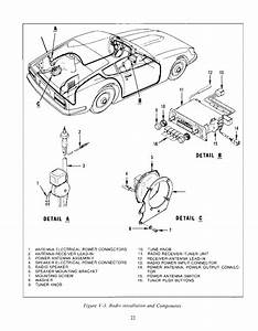 1967 mgb wiring diagram engine diagram and wiring diagram With cylinder mgb gt forum mg experience forums on 76 mgb fuse box wiring