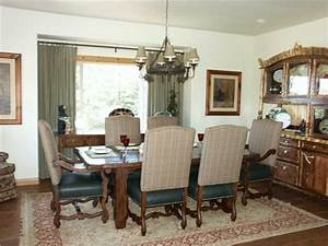 download rustic country dining room ideas gen4congress With rustic country dining room ideas