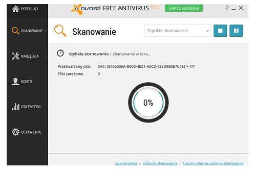 antivírus gratuito avast 2015 baixar deutschland