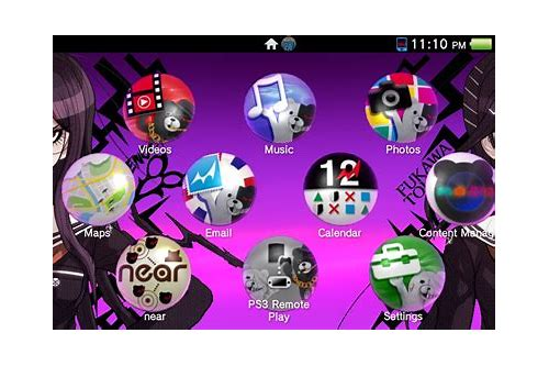 Ps vita update 3 30 download :: nsidaterat