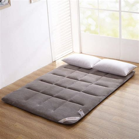 the best futon the best futon mattress brands and buying guide for 2019