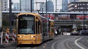 öffentliche Verkehrsmittel Leipzig : nach neu isenburg linie 17 f hrt schon probe frankfurt ~ A.2002-acura-tl-radio.info Haus und Dekorationen