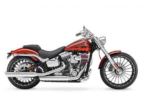 Harley Davidson Breakout Image by Motorrad Occasion Harley Davidson Cvo Breakout Fxsbse Kaufen