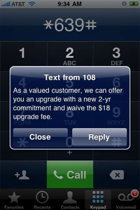 at t upgrade phones check at t iphone upgrade eligibility