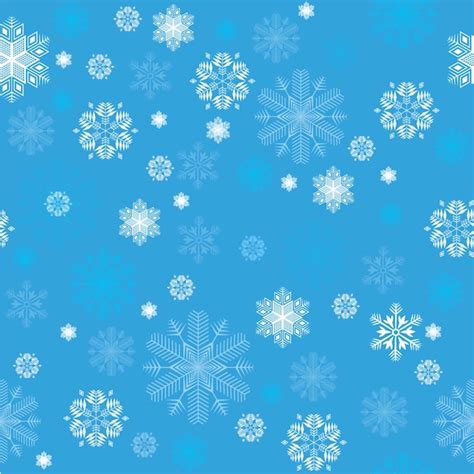 Disney Frozen Snowflake Background by Frozen Font