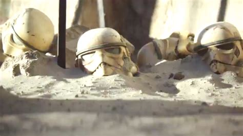 The Mandalorian: 34 Photos From The Star Wars Disney+ TV ...
