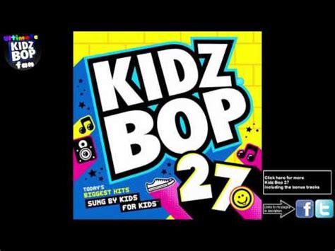 kidz bop kids  dont care lyrics letssingit lyrics