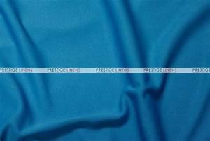Scuba Stretch - Fabric by the yard - Ocean Blue - Prestige ...