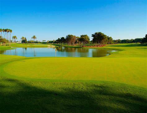 golf club sotogrande spain