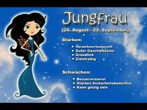 Runde Der Sternzeichen : profil goldeneperle62 ~ Markanthonyermac.com Haus und Dekorationen