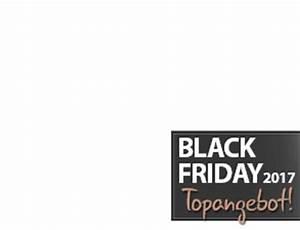 Black Friday Betten : betten ohne kopfteil kaufen sie online bei uns ~ Whattoseeinmadrid.com Haus und Dekorationen