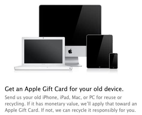 can i sell my iphone to gamestop apple offering up to 200 gift card for a used iphone 4