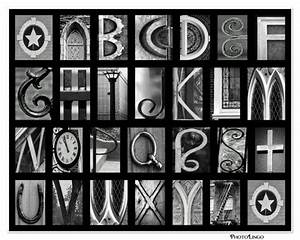 pinterest o the worlds catalog of ideas With architectural letter photos