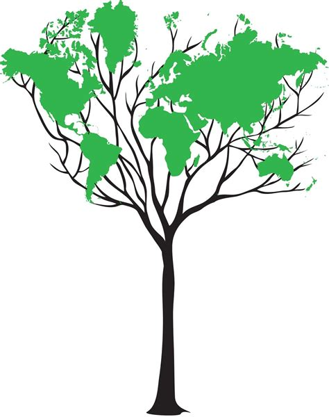 design a tree graphic tree clipart best