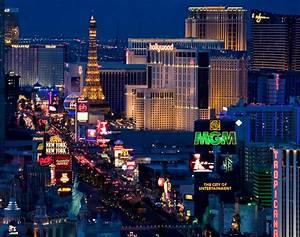 Las Vegas Nevada : las vegas travel nevada ~ Pilothousefishingboats.com Haus und Dekorationen