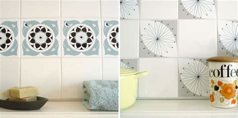 tile tattoos kitchen cool kitchen decoration idea with mibo tile tattoos 2777