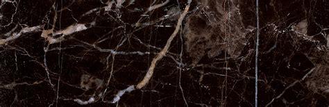 laurent marble noir saint laurent marble black henraux
